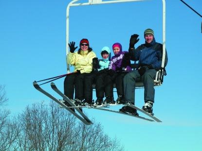 Chairlift Family.jpg