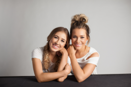 Maddie and Tae.png