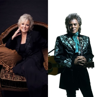 conniesmith_martystuart