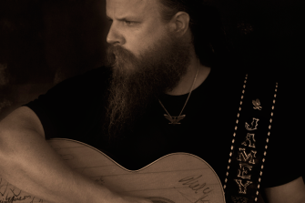 jamey_johnson_concert_at_french_lick_resort