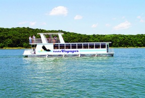 43_tourboat01