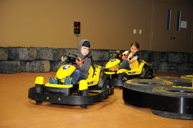 Go Karts_preview 2