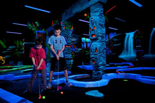 Mini Golf_preview